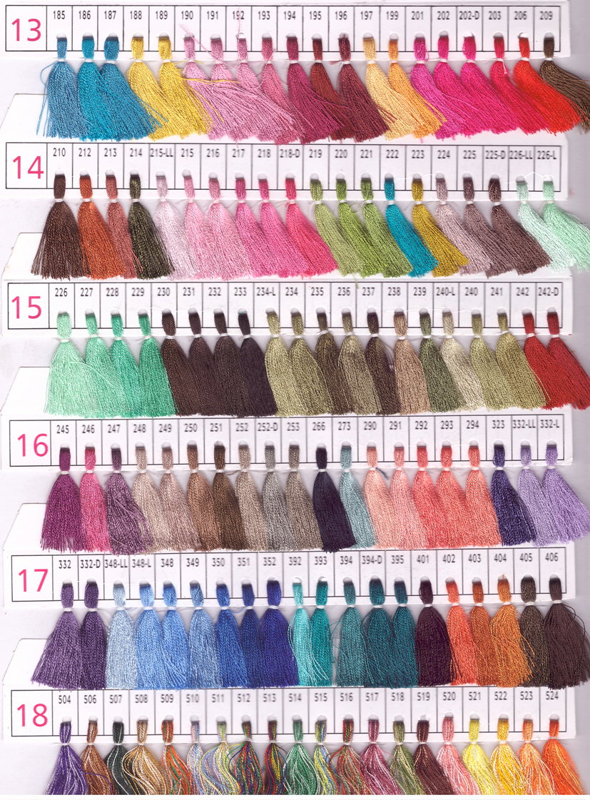 Pashmina colour chart wholesale pashmina shawls colour chart if you are uncertain and concern about colours please contact us by email we are always ready to help you nvjuhfo Images