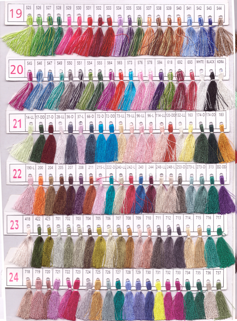 Pashmina colour chart wholesale pashmina shawls colour chart we appreciate if you allow us to have 5 10 variance in colour shade in our productif you are uncertain and concern about colours please contact us by nvjuhfo Images