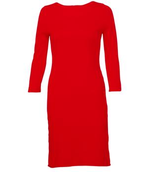 Cashmere Dress for Women