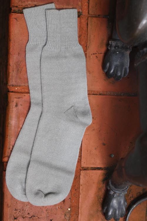 Cashmere Socks-unisex
