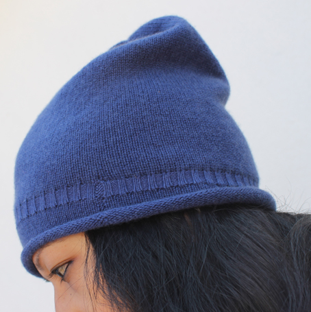 Cashmere Hat for mens and womens 0615d52e17
